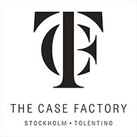 THE CASE FACTORY
