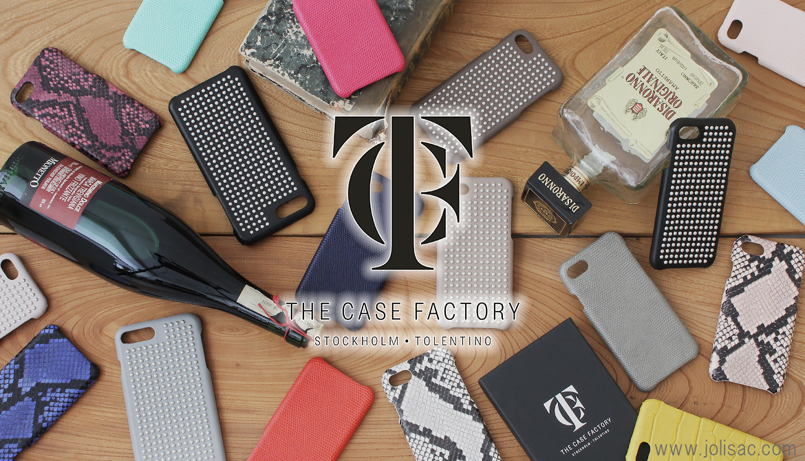 16.12.26_thecasefactory